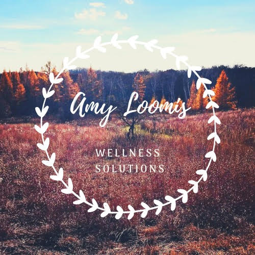 AL wellness