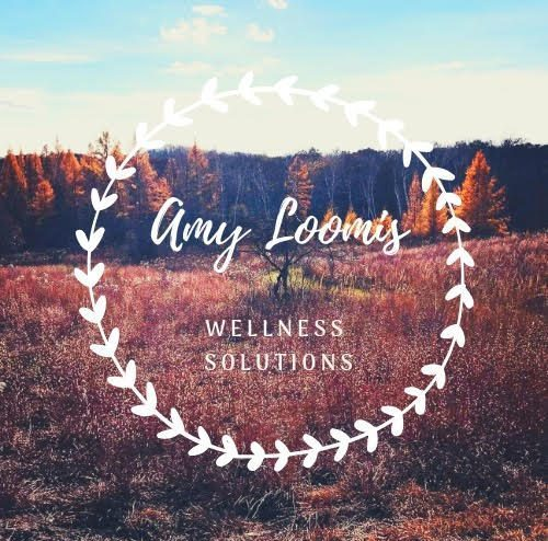 Amy Loomis Wellness Solutions & Birth Services